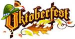 OKTOBERFEST hosted by Simply A Cappella